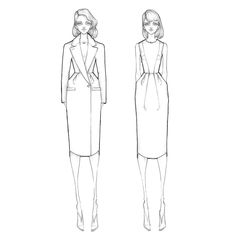 fall 2014, sketches