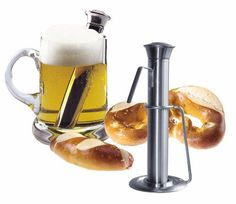 Westmark Beer Warmer with Stand Stainless Steel * Check out the image by visiting the link. (This is an affiliate link) Amazing Gardens, Beautiful Gardens, Specialty Cookware, Steel Detail, Diy Garden Decor, Garden Decorations, French Press, Home Accessories, Coffee Maker