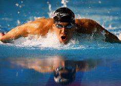 Michael Phelps: 2012 Summer Olympics