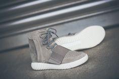 B35309-adidas-yeezy-boost-euro-release-01