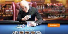 Masih binggung cara download aplikasi di agen poker domino online indonesia ? Lihat dan baca selengkapnya artikel ini untuk download aplikasi poker online.