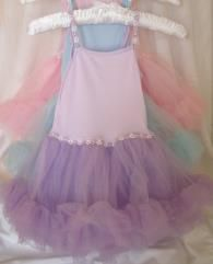 65% off Limited Stock. Princess Party Dresses at amazingly affordable prices! The perfect Princess Dress is the most important item for your Princess Party. #princessparty #princessdress