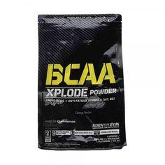 BCAA Xplode - Olimp - 1kg/50 serviri-big Sala Fitness, Sports Nutrition, Fat Burner, Omega 3, Amino Acids, Big, Instagram, Belly Fat Burner