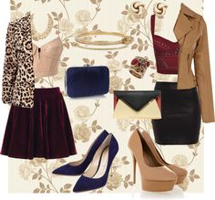 """gold"" by thebeautifulfreedom on Polyvore"
