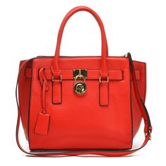#Michael #Kors #Outlet In love with this Michael Kors Bag!!!