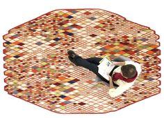 9 beste afbeeldingen van rugs