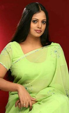 Sindhu menon photos http://purplewallpapers.com/sindhu-menon-photos/
