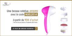 www.remyhair.fr