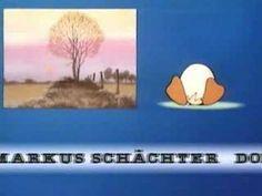Alfred J. Kwak German Ending warum bin ich so fröhlich Childhood Memories 90s, Cartoons Love, Winnie The Pooh, Disney Characters, Fictional Characters, Vintage, Mole, Reunions, Boyfriend