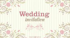 boda vectorizados gratis - Buscar con Google