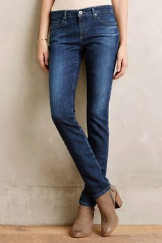 Shop the AG Stevie Mid-Rise Jeans and more Anthropologie at Anthropologie today. Read customer reviews, discover product details and more.