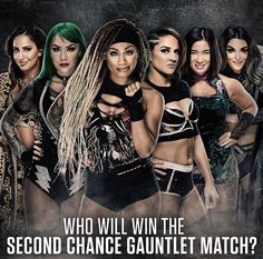 Who Will Win, Finals, Wwe, Superstar, Diva, Two By Two, Wonder Woman, Wrestling, Superhero