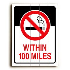 deedccfaa 10 Best No smoking signs images | Funny stuff, Funny things, Funny Signs