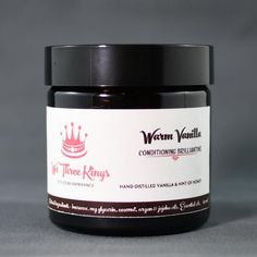 Hand crafted hair styling waxes & brilliantines for the discerning male Hair Wax, Natural Waves, Beard Oil, Argan Oil, Vanilla, Conditioner, Honey, Fragrance, Warm