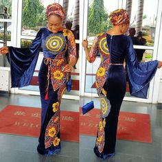 top 20 latest and trendy women ankara styles you should try out. - Styles} - Top 20 Latest and Trendy women Ankara styles you should try out. Latest African Fashion Dresses, African Inspired Fashion, African Dresses For Women, African Print Dresses, African Print Fashion, African Attire, African Wear, African Women, Ankara Fashion