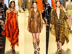 michael kors safari - Google Search