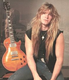 Image in Zack Wylde collection by on We Heart It Hair Metal Bands, 80s Hair Bands, 80s Metal Bands, Metal Style, Black Label Society, Best Guitar Players, Zakk Wylde, Band Wallpapers, Star Wars