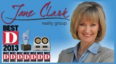 Meet Jane Clark