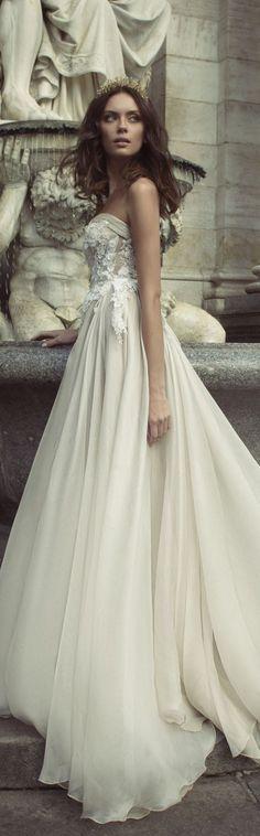 belle robe de mariage en images 087 et plus encore sur www.robe2mariage.eu