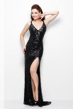 Elegancia Bridal & Formal 10815 N Lamar Blvd, Austin Texas, 78753 Phone:    (512) 533-9337