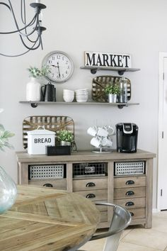 1405 Best Farmhouse Faves Images In 2018 Wood Cottage