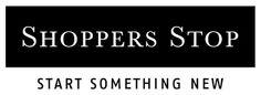 Check exclusive Shoppersstop Coupons & Deals @ http://couponnazi.com/shop/shopperstop/