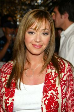 Leah Remini - King of Queens