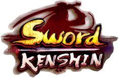 Sword Kenshin Hack Resources