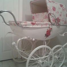 Wilson Chantilly Floral Design