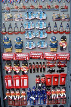 Joshua Tree National Park California Fridge Magnet Souvenir Magnet Kühlschrank