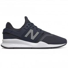Stylish! #men'sapparel | Men's Apparel Ideas | New balance