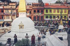 || nepal series || . . 🙏🏼 . .