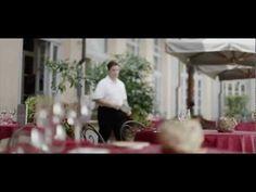 Bars and Restaurants Bagni di Pisa Palace & Spa