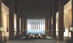 D Hotel, Turkey. http://www.adelto.co.uk/d-hotel-turkey/#more-18437