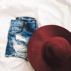 Get festival ready at FreeStyle Clothing Exchange! With $10 shorts and fun bohemian finds you'll be the best dressed at Coachella! #freestylefind #musicfestival #boho #style #ootd #fashionable #sacramento #musicfestivalfashion
