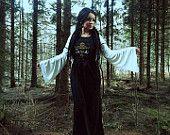 Obscura Morgana