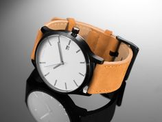 Tiempo para algunos relojes MVMT mvmt_watch7