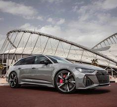Nardo Grey, Audi Rs6, Classy Cars, Man Cave, Garage, Trucks, Watch, Instagram, Black