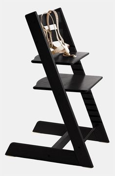 'Tripp Trapp' High Chair from Stokke | Nordstrom.com