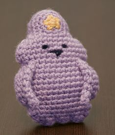 Lumpy_space_princess_photo_for_pdf_front_view_arms_down_small2