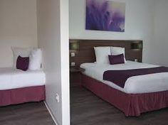 #hotellibera#hotelcaen#hotelnormandie#hotelherouville#normandie#caen#confort#chambre#chambrefamiliale