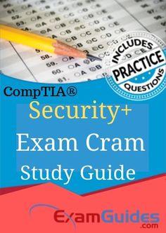 Here you may get topic wise exam cram notes for Cisco® CCNA Exam Exam Cram, Exam Preparation Tips, Cisco Certifications, Security Certificate, Exam Success, Cisco Networking, Start Program, Foundation, Exams Tips