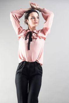 Elegant, Outfits, Products, Fashion, Classy, Moda, Suits, Fashion Styles, Fashion Illustrations
