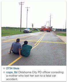 Oklahoma City PD
