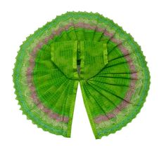 Summer Laddu Gopal Dress, Gopala Dress, Net Laddu Gopal Poshak.. Click here to buy this dress online - www.amfez.com