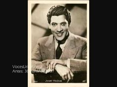 NICOLAS URCELAY, ALMA MIA (1950) - YouTube