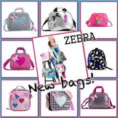 #zebrabag #zebra #kidsbags #newcollection #backpack #horsesbag