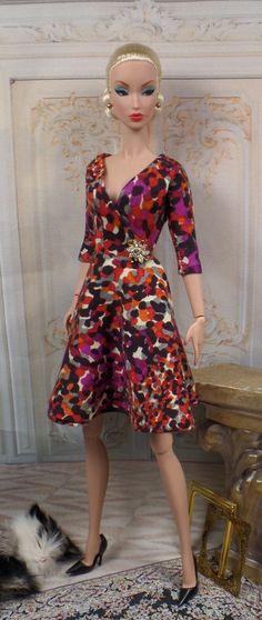 Casadei Custom Fashion