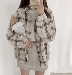 Korean Fashion Fall, Korea Fashion, 70s Fashion, Asian Fashion, Fashion Outfits, Fashion Men, Fashion 2020, Fashion Styles, Fashion Jobs