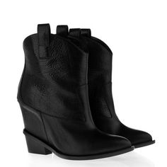 Bootie - Shoes Giuseppe Zanotti Design Women on Giuseppe Zanotti Design Online Store @@Melissa Nation@@ - Spring-Summer collection for men and women. Worldwide delivery.| E37043 003